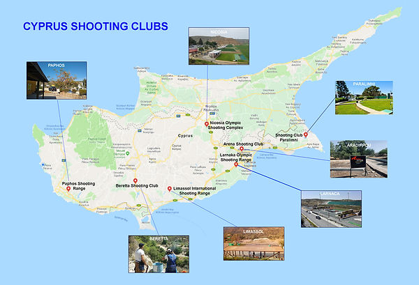 Breaking Clays 04Hen and Stag Cyprus.jpg