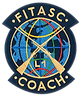 badge-fitasc-coach-l1-light.png