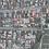 Thumbnail: Tunapuna Land, Archibald Street