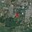 Thumbnail: Santa Rosa Corner Plot