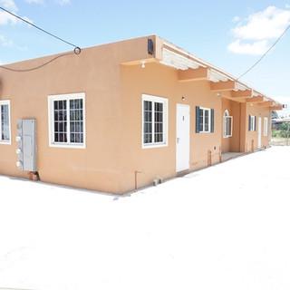 Hydraulic Rd, Piarco