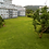 Thumbnail: Savannah Villas 16-3