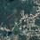 Thumbnail: Biche Land K1