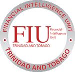 fiu-logo-web.png