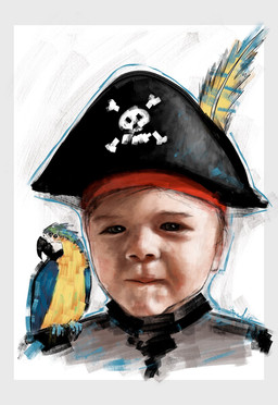 CaptainSwan.jpg