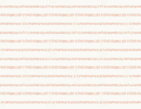 Pink Dashes Wallpaper Digital Download