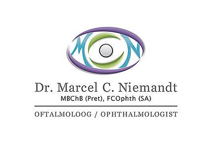 DR-MC-NIEMANDT-LOGO.jpg