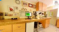 VPiXSA Virtual Tour of Wilgers Infertility Clinic (IVF)