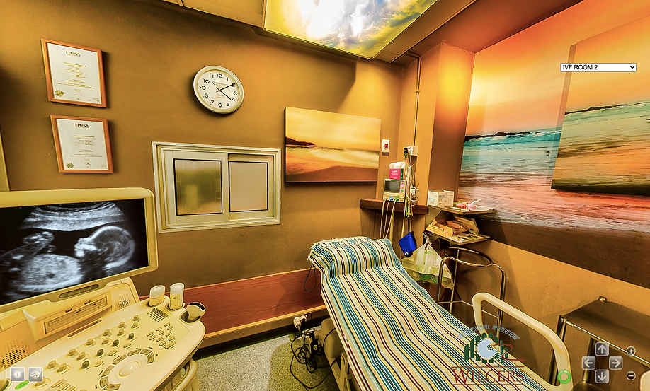 Wilgers IVF Clinic Room 2.png