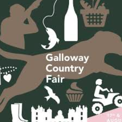 Galloway Country Fair