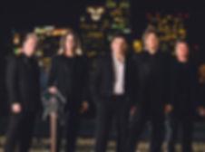 cover band, live band, wedding band, variety band