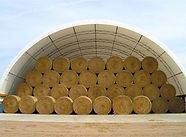 hay-storage_edited.jpg