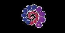 logo 2020_edited.png
