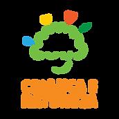 logo_C&N-v.png