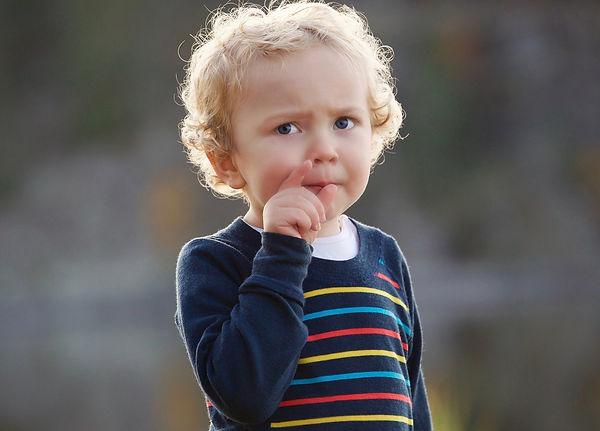 child-2800835_1920.jpg