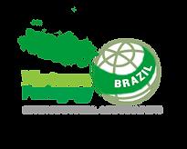 logo-brazil.png