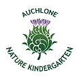 Auchlone Nature Kindergarten