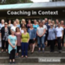 Coaching in context (2).png