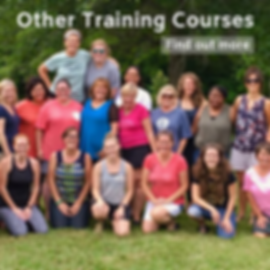 Other Training (2).png