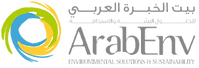 Raed logo.png