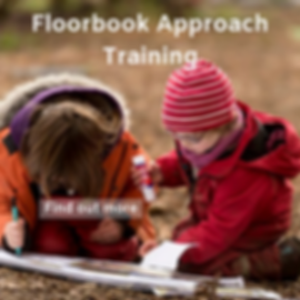 Floorbook Approach Training (1).png
