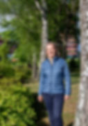 Frühlingserwachen_Inselpark_2019-6.jpg
