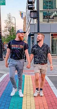 2 - Gay Chicago.jpg