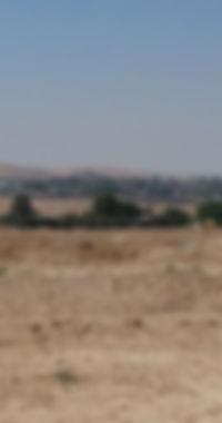 Tel Sheva.jpg