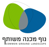 לוגו כנס-01.png