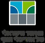 לוגו איגוד-01.png