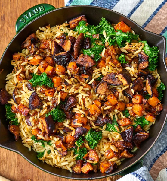 Orzo%20with%20Cramelized%20Fall%20Vegeta