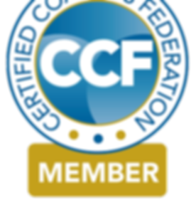 CCF-Member(web).png