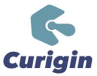 curigin CI.png