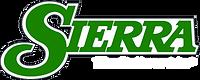 sierra-bullets-RELOADING.png
