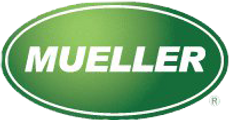 logo-mueller.png