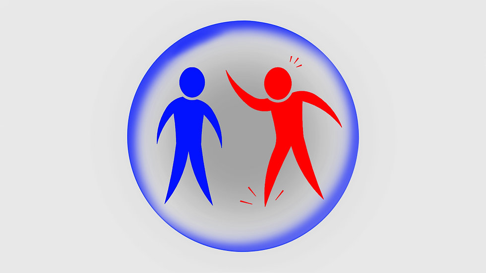 Emotional Awareness and Control Course