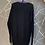Thumbnail: Barbour Ladies Dress/Jumper