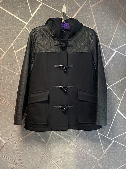 Theory Ladies Jacket/Coat