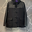 Thumbnail: Theory Ladies Jacket/Coat