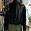 Thumbnail: Ines et Marechal Ladies Jacket