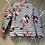 Thumbnail: Joules Ladies Jacket