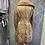 Thumbnail: Roberto Cavalli Quilted Coat