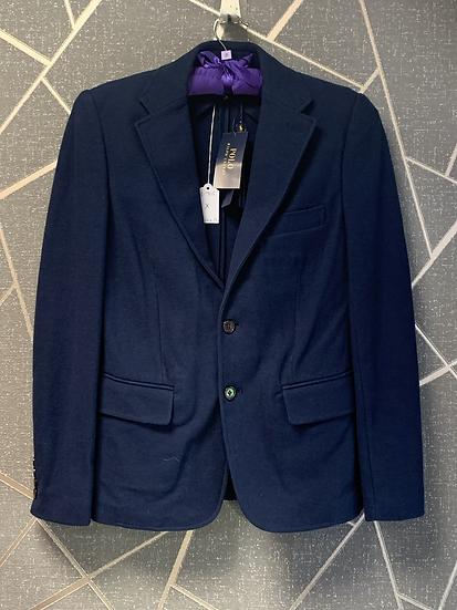 Ralph Lauren Polo Ladies Jacket