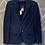 Thumbnail: Ralph Lauren Polo Ladies Jacket