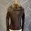Thumbnail: D&G Leather Jacket