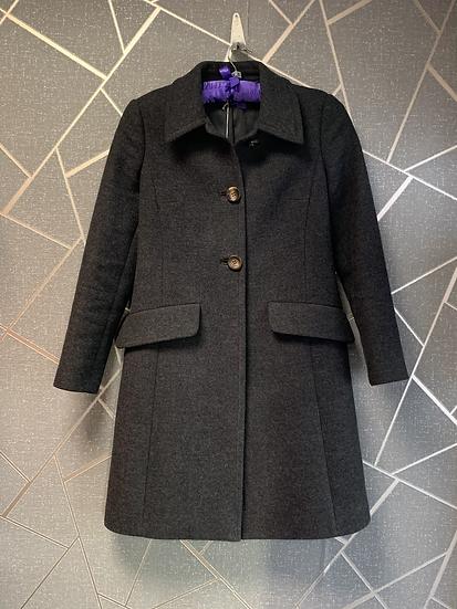 Miu Miu Ladies Coat