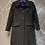 Thumbnail: Miu Miu Ladies Coat