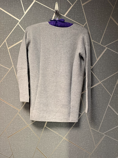 Pure Collection Ladies Jumper