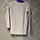 Thumbnail: Pure Collection Ladies Jumper