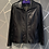 Thumbnail: Jones New York Ladies Jacket